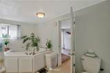 11444 21st Avenue - Photo 23