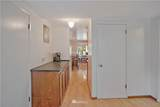 11444 21st Avenue - Photo 27