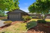 3755 Westminster Drive - Photo 1