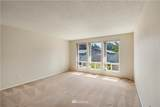 3755 Westminster Drive - Photo 2
