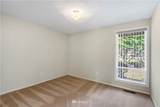 3755 Westminster Drive - Photo 13