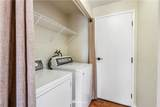 3755 Westminster Drive - Photo 15