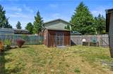 3755 Westminster Drive - Photo 18