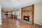 3755 Westminster Drive - Photo 6