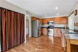 3755 Westminster Drive - Photo 7