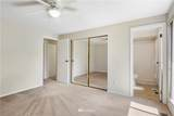 3755 Westminster Drive - Photo 10