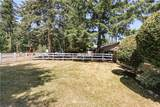 25850 Maple Valley Black Diamond Road - Photo 15