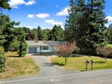 6464 Vista Drive - Photo 1