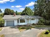 6464 Vista Drive - Photo 12