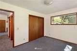 6464 Vista Drive - Photo 30
