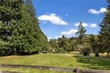 6464 Vista Drive - Photo 34