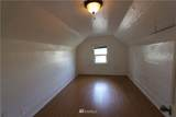 1711 Aberdeen Avenue - Photo 11