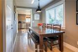 2602 64th Avenue - Photo 9