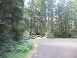 11601 Pine Pl - Photo 4