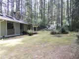11601 Pine Pl - Photo 5