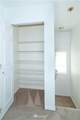 209 18th Avenue - Photo 22