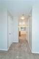 209 18th Avenue - Photo 7
