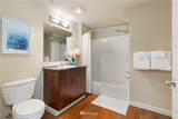 108 5th Avenue - Photo 15