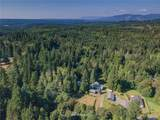 17111 Newberg Road - Photo 1