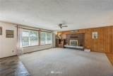 17111 Newberg Road - Photo 11