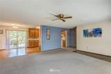 17111 Newberg Road - Photo 12