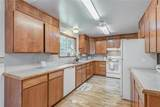 17111 Newberg Road - Photo 14
