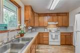 17111 Newberg Road - Photo 15