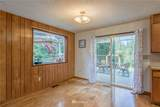 17111 Newberg Road - Photo 16