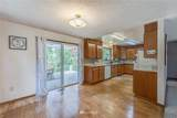 17111 Newberg Road - Photo 17