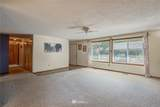 17111 Newberg Road - Photo 18