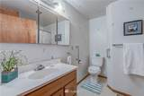 17111 Newberg Road - Photo 20