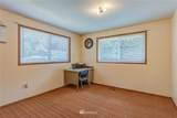 17111 Newberg Road - Photo 21