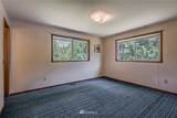 17111 Newberg Road - Photo 22