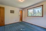 17111 Newberg Road - Photo 23