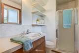 17111 Newberg Road - Photo 24