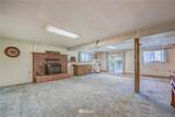 17111 Newberg Road - Photo 25