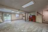 17111 Newberg Road - Photo 26