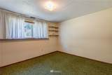 17111 Newberg Road - Photo 28