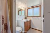 17111 Newberg Road - Photo 29