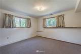 17111 Newberg Road - Photo 30