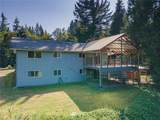 17111 Newberg Road - Photo 32