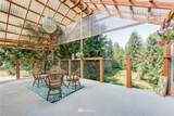 17111 Newberg Road - Photo 34