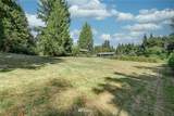 17111 Newberg Road - Photo 37