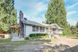 17111 Newberg Road - Photo 6
