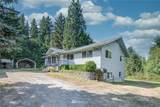 17111 Newberg Road - Photo 7