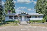 17111 Newberg Road - Photo 8