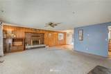 17111 Newberg Road - Photo 10