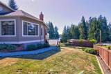 4520 E Lake Goodwin Rd - Photo 2