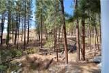 12 Sims Canyon Road - Photo 16