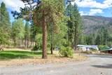 12 Sims Canyon Road - Photo 17